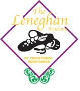 The Leneghan Academy of Irish Dance